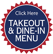Wayside Takeout & Dine-in Menu button